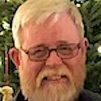 Gary D. Verheyden