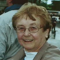 Karen C. Spears