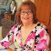Susan Rae Murphy