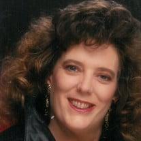 Frankie Diane McCoy Ragsdale