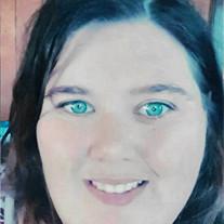 Rebecca Ann Stevens