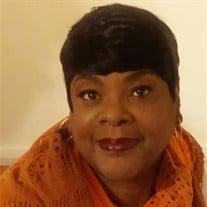 Ms. Grace A. Hood