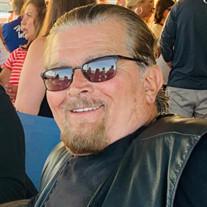 John Alesio Perrella Jr.