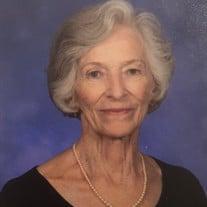 Durelle Mead Miller