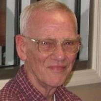 John Lee Louthan