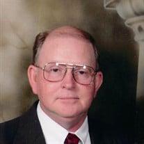 Thomas E. O'Neal Jr.