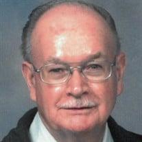 Ned D. Knight