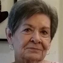 Peggy Nimitz