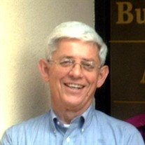 Richard Thomas Savare