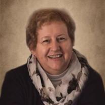 Sharon K. Badenhop