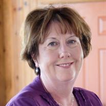 Ms. Christine R. Oliver