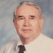 Norman William Proebstel