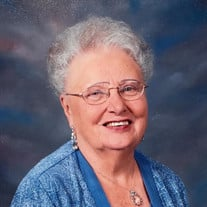 Ms. Elaine L. Hall
