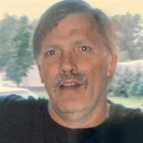 Andrew D. Basden