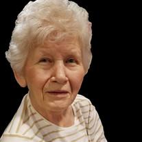 Diane Rentsch Long