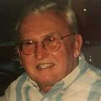 Marvin D. Kautz