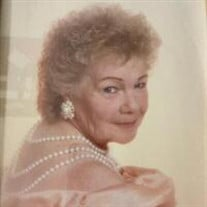 Kathryn Louise Davis