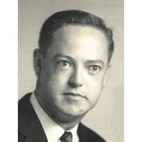 Marco Eugene Hansen