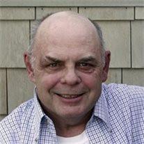 Jerry Gene Fitzgerald