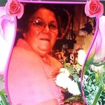 Mrs. Brenda Lowe