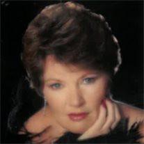 Judith Constance Wolff