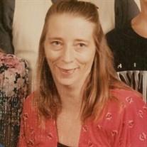 Jeannette Louise King