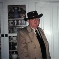 Charles Raymond Brown