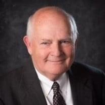 Bud L. Kaufman