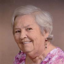 Ruth Oweeta Engelking