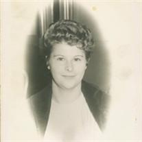Charlene Jean Koble