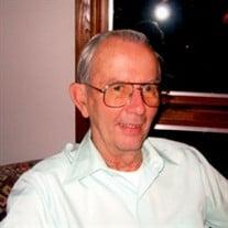 Wayne Smith Clymer