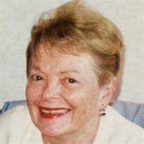 Kathleen Hudson Smith