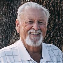 Robert Wayne Dudley