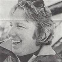 Robin Locke