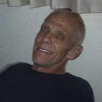John Gary Smith