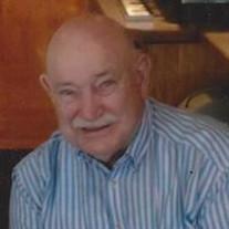 Herbert Ray Hammers
