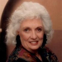 Barbara Jean Ritter