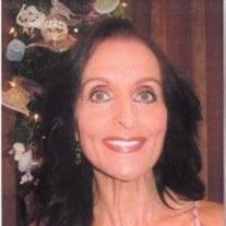 Tammi Marie Brown
