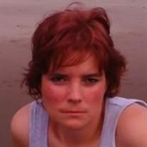 Stacy Leare Walker