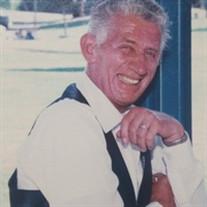 Donald Kay Turnbaugh