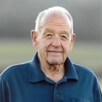 Richard Phillip Dunn