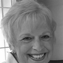 Rita Ann Hearne