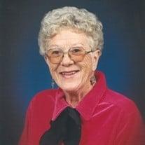 Lois LaReal Rice (Richmond)