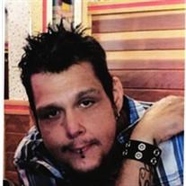 Roberto M Ayala