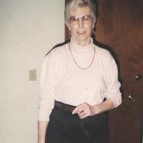 Gayleen Hanscom