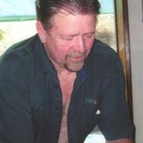 Michael David Whitcomb