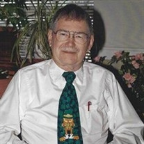 Jerry Allen Miller