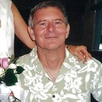 Robert Sherman Hathaway