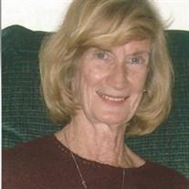 Joan Beverly Rezac