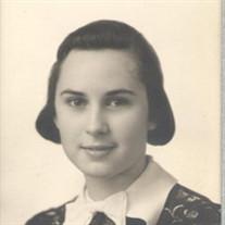 Janet Lamb